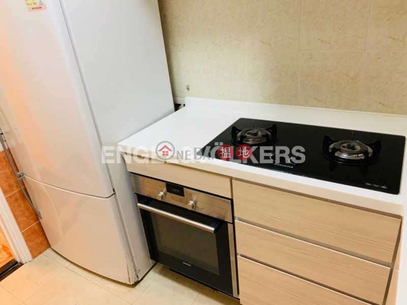 HK$ 32,000/ month, Scenic Heights, Western District, 2 Bedroom Flat for Rent in Mid Levels West