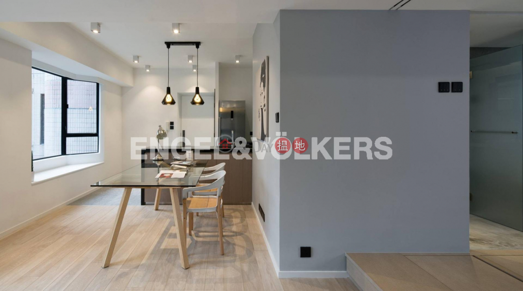 Property Search Hong Kong | OneDay | Residential, Sales Listings, 1 Bed Flat for Sale in Causeway Bay