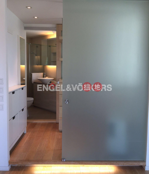 1 Bed Flat for Rent in Kennedy Town, 38 New Praya Kennedy Town | Western District, Hong Kong, Rental HK$ 29,000/ month