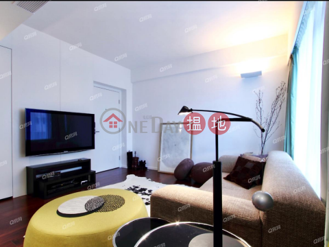 May Mansion | 1 bedroom Mid Floor Flat for Sale|May Mansion(May Mansion)Sales Listings (QFANG-S95875)_0