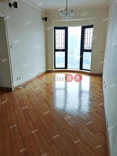 Bayshore Apartments | 3 bedroom High Floor Flat for Rent|Bayshore Apartments(Bayshore Apartments)Rental Listings (XGGD810800029)_0