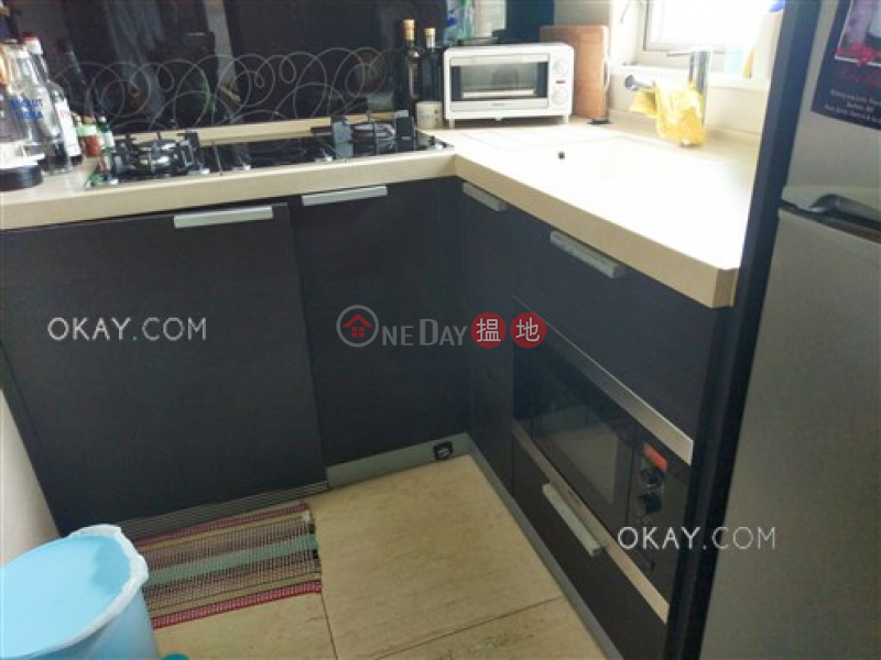 Centre Place | Middle Residential Rental Listings, HK$ 28,000/ month