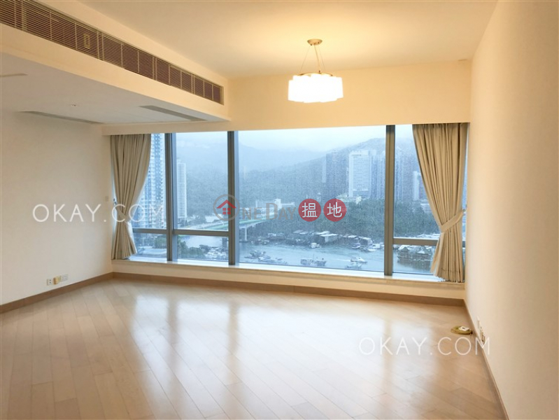 Larvotto Middle Residential, Rental Listings, HK$ 49,000/ month
