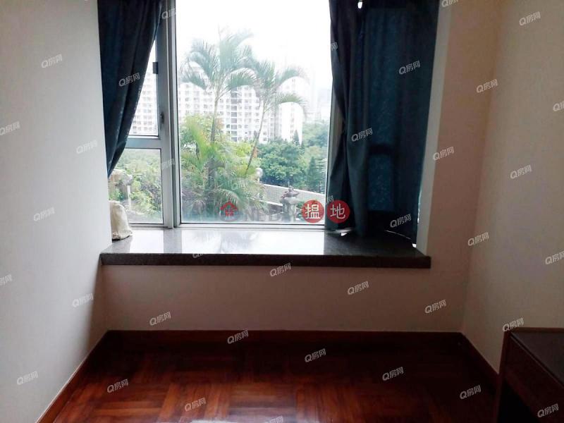 香港搵樓|租樓|二手盤|買樓| 搵地 | 住宅-出租樓盤|景觀開揚,間隔實用港灣豪庭1期4座租盤
