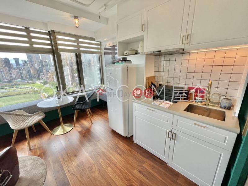 香港搵樓|租樓|二手盤|買樓| 搵地 | 住宅出租樓盤-1房1廁,極高層愉園大廈出租單位