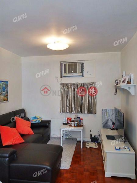 Heng Fa Chuen Block 13 | Middle Residential | Rental Listings, HK$ 19,800/ month