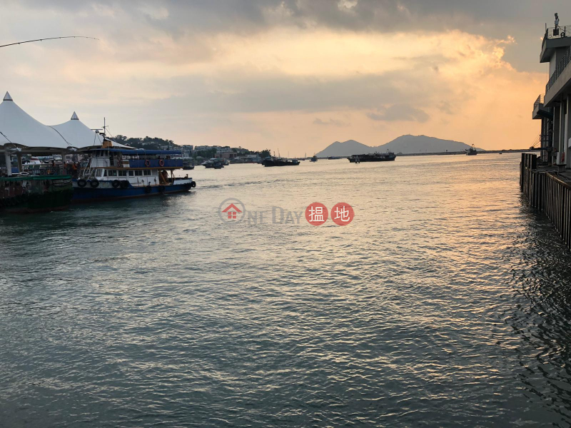 Property Search Hong Kong | OneDay | Residential, Rental Listings 2房 正廳 每30分鐘有船來往中環