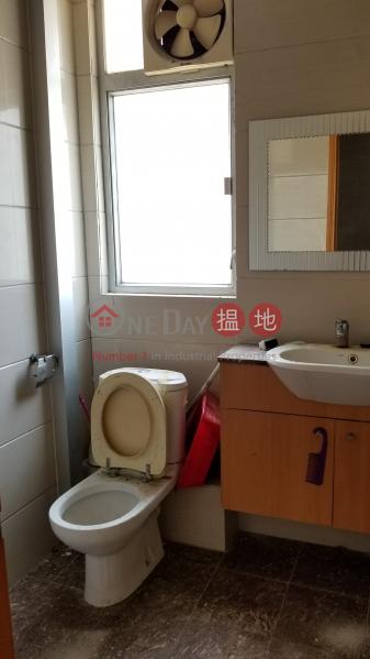 飛亞工業中心-低層|工業大廈|出租樓盤HK$ 29,436/ 月