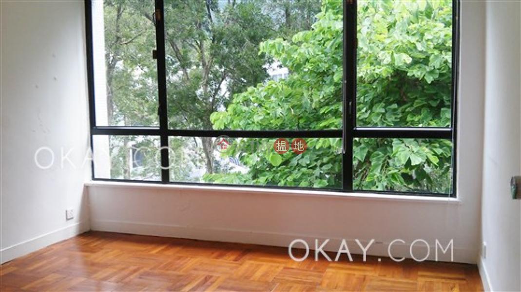 Burnside Estate | Unknown Residential, Rental Listings, HK$ 185,000/ month
