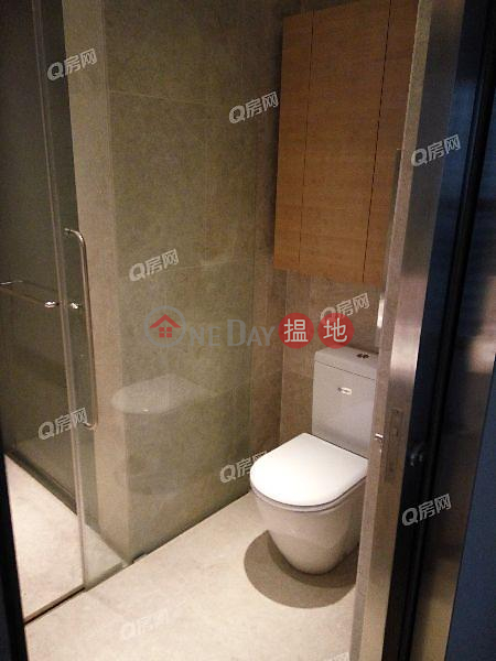 Property Search Hong Kong | OneDay | Residential, Rental Listings 5 Star Street | 1 bedroom Mid Floor Flat for Rent