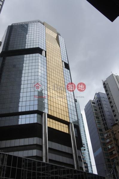 怡和街68號 (68 Yee Wo Street) 銅鑼灣|搵地(OneDay)(2)