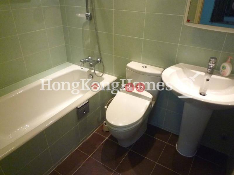 雍景臺未知|住宅-出租樓盤|HK$ 47,000/ 月