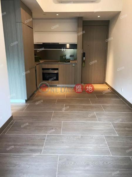 Lime Gala Block 1A | 2 bedroom Flat for Rent | Lime Gala Block 1A 形薈1A座 Rental Listings