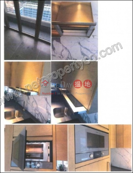 Open View apartment for Sale & Rent 8-12 South Lane | Western District Hong Kong Sales, HK$ 8.38M