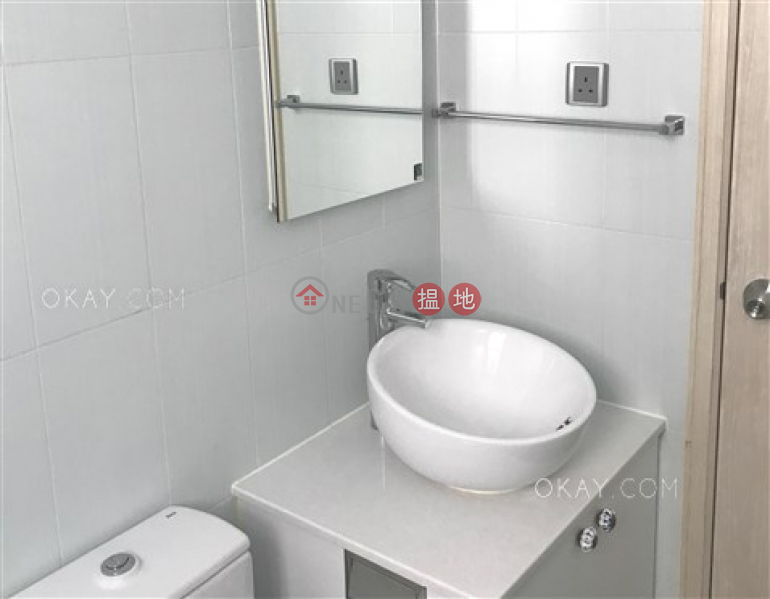 HK$ 48,000/ month, 63 Macdonnell Road, Central District Nicely kept 3 bedroom with balcony   Rental