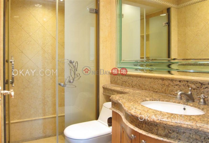Exquisite 4 bed on high floor with racecourse views | Rental | 2B Broadwood Road | Wan Chai District Hong Kong | Rental HK$ 115,000/ month