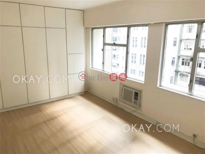 香港搵樓|租樓|二手盤|買樓| 搵地 | 住宅|出租樓盤|1房1廁《亞畢諾大廈出租單位》