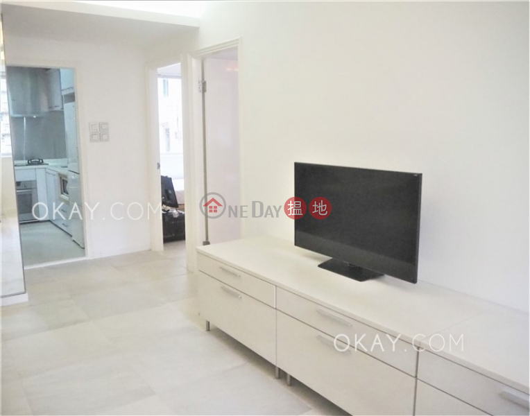 Luxurious 2 bedroom in Happy Valley | For Sale | 14-14A Shan Kwong Road | Wan Chai District | Hong Kong | Sales, HK$ 9.98M