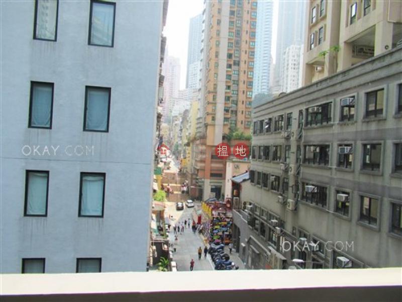 Elegant 2 bedroom in Sheung Wan   Rental   4 Po Yan Street   Central District   Hong Kong   Rental, HK$ 30,000/ month