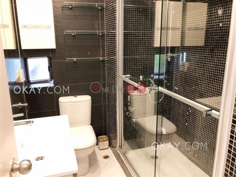 3房3廁,實用率高,連車位,露台《惠園出租單位》|惠園(FairVille Garden)出租樓盤 (OKAY-R30080)
