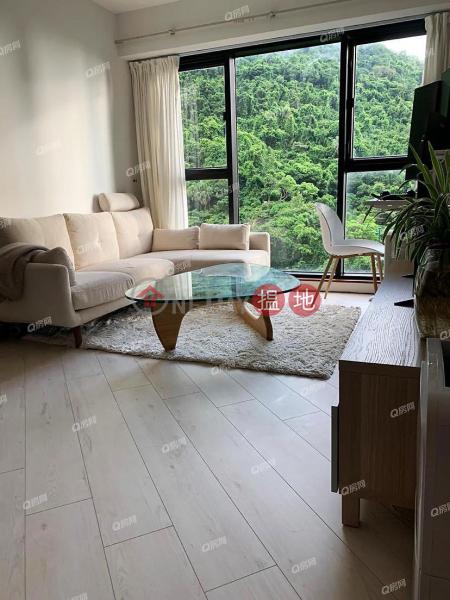 蔚華閣|高層住宅-出售樓盤HK$ 1,450萬