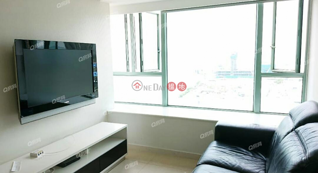 The Victoria Towers | 2 bedroom High Floor Flat for Sale, 188 Canton Road | Yau Tsim Mong Hong Kong, Sales, HK$ 15M