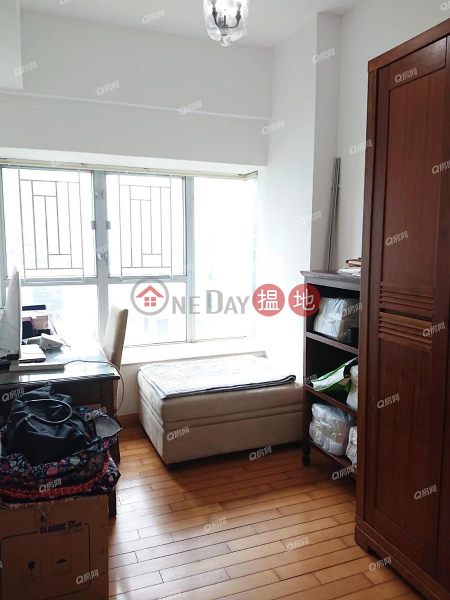 The Waterfront Phase 2 Tower 5 | Middle | Residential Rental Listings, HK$ 55,000/ month