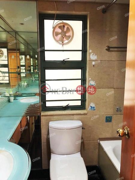 Tower 3 Island Resort | 3 bedroom Mid Floor Flat for Sale 28 Siu Sai Wan Road | Chai Wan District | Hong Kong | Sales HK$ 9.6M