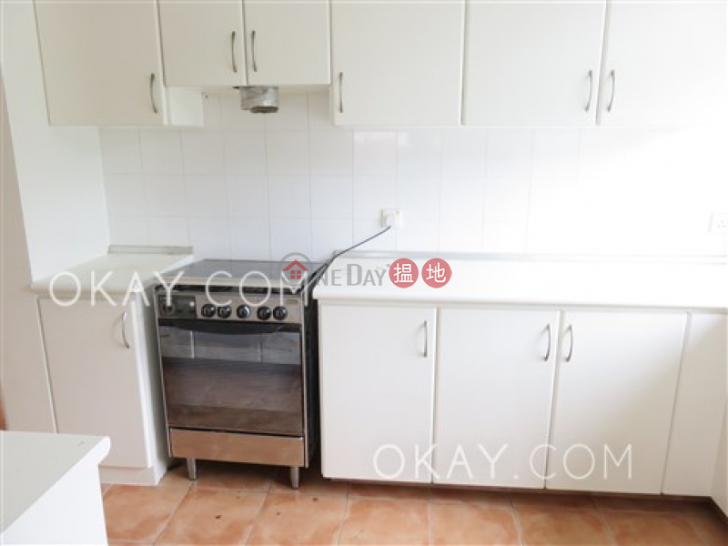 HK$ 92,000/ month, House A1 Stanley Knoll Southern District | Efficient 3 bedroom in Stanley | Rental