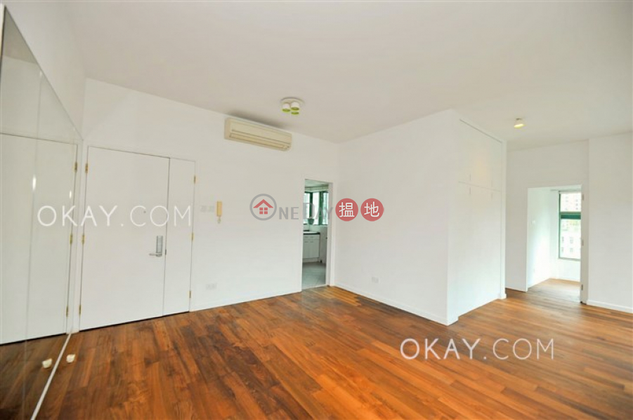 Property Search Hong Kong | OneDay | Residential, Rental Listings Charming 2 bedroom with parking | Rental