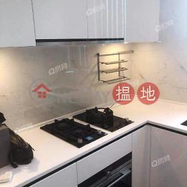 Oasis Kai Tak | 2 bedroom High Floor Flat for Rent|Oasis Kai Tak(Oasis Kai Tak)Rental Listings (XG1300500628)_0