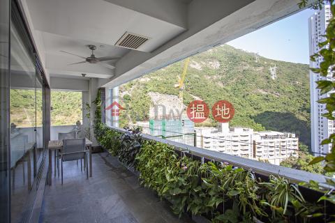 香港仔工業單位放賣|南區新英工業中心(Sun Ying Industrial Centre)出售樓盤 (CHELS-5462355012)_0