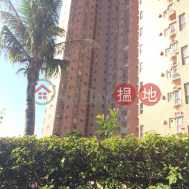 Hong Kong Gold Coast Block 5|香港黃金海岸 5座