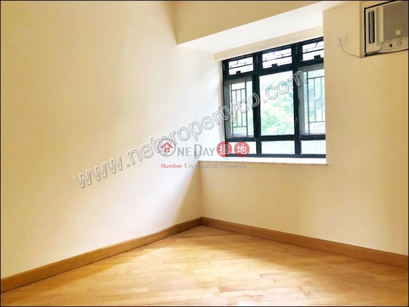 HK$ 70,000/ month, Cavendish Heights Block 8, Wan Chai District Spacious Apartment for Rent in Mid-Levels East
