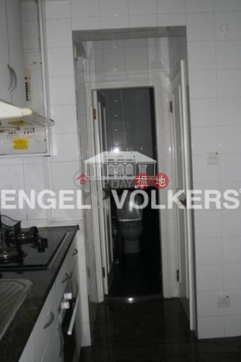 3 Bedroom Family Flat for Sale in Repulse Bay|Splendour Villa(Splendour Villa)Sales Listings (EVHK88251)_0