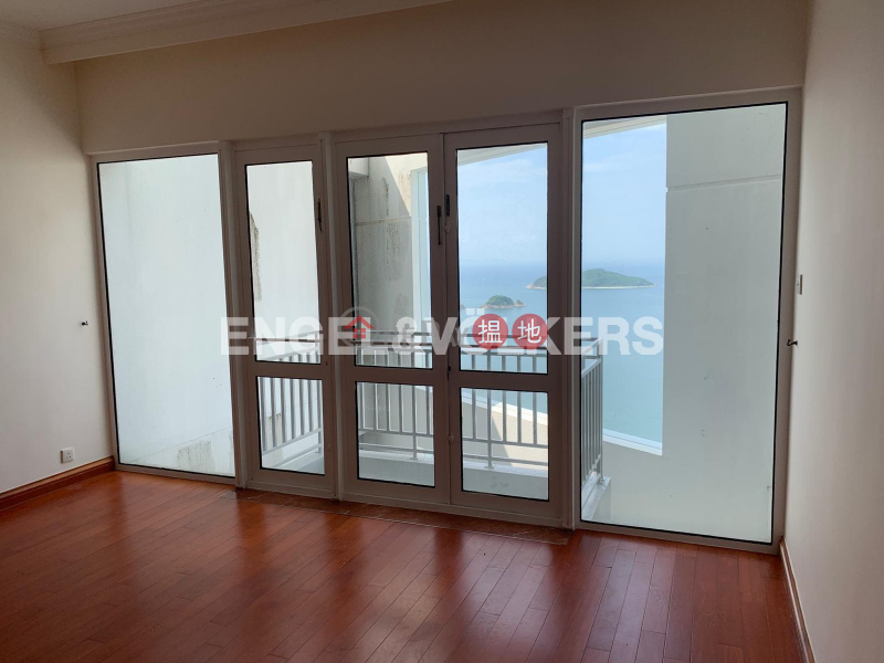 3 Bedroom Family Flat for Rent in Repulse Bay, 109 Repulse Bay Road | Southern District, Hong Kong, Rental | HK$ 95,000/ month