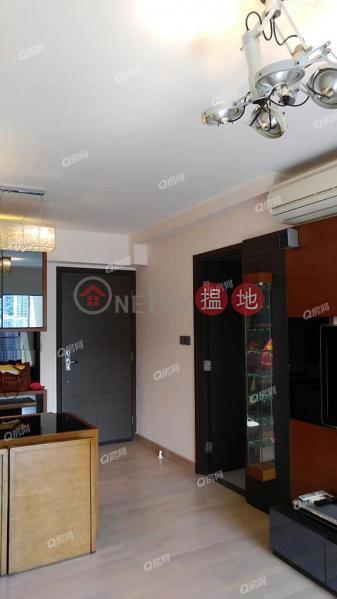 Tower 5 Grand Promenade   2 bedroom Mid Floor Flat for Rent   Tower 5 Grand Promenade 嘉亨灣 5座 Rental Listings