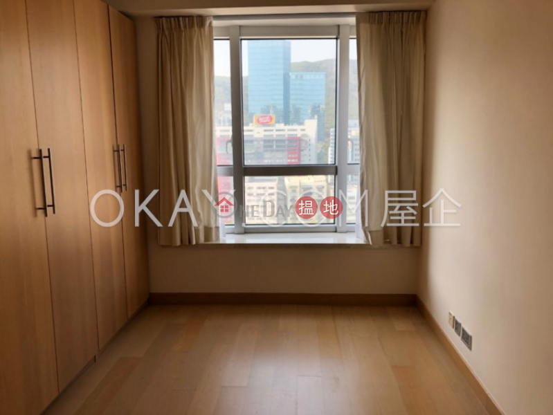 Stylish 4 bed on high floor with harbour views   Rental   9 Welfare Road   Southern District, Hong Kong   Rental   HK$ 85,000/ month