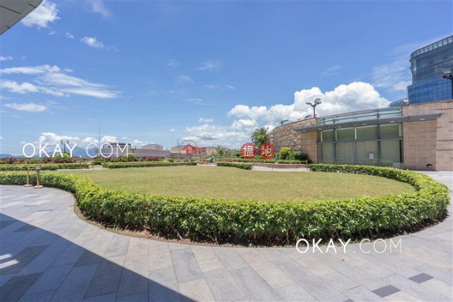 香港搵樓|租樓|二手盤|買樓| 搵地 | 住宅出租樓盤-2房1廁,星級會所,露台《貝沙灣1期出租單位》