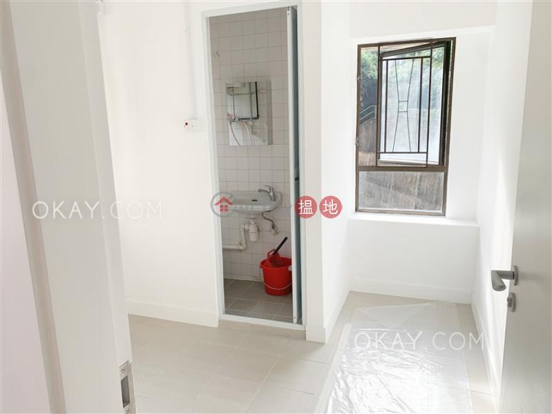 HK$ 68,000/ 月|慧雅閣B座東區-4房2廁,實用率高,連車位,露台慧雅閣B座出租單位