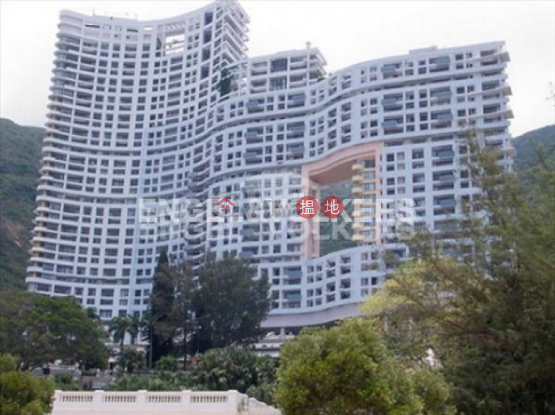 3 Bedroom Family Flat for Rent in Repulse Bay | Repulse Bay Apartments 淺水灣花園大廈 Rental Listings