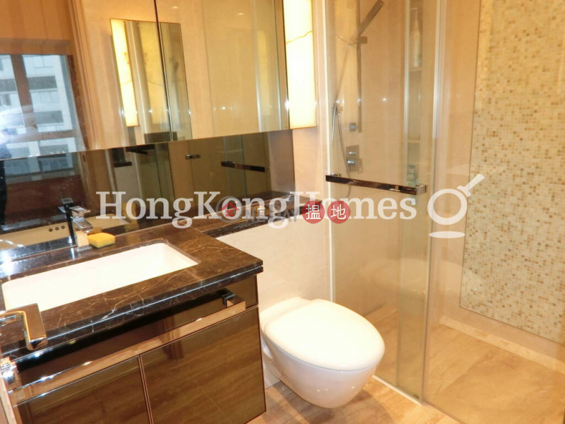 4 Bedroom Luxury Unit for Rent at Imperial Seaview (Tower 2) Imperial Cullinan   10 Hoi Fai Road   Yau Tsim Mong   Hong Kong Rental HK$ 63,000/ month