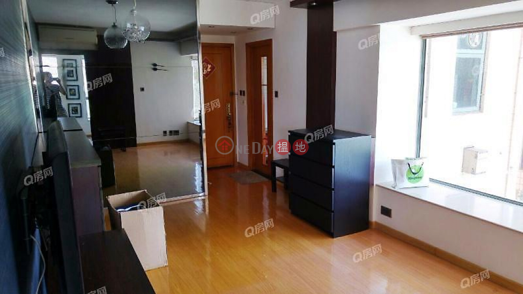 Tower 2 Island Resort | Middle, Residential | Rental Listings HK$ 20,500/ month