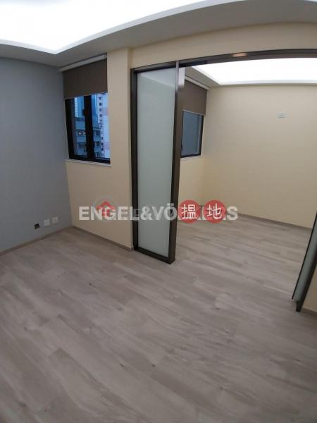 香港搵樓|租樓|二手盤|買樓| 搵地 | 住宅|出租樓盤|西半山一房筍盤出租|住宅單位