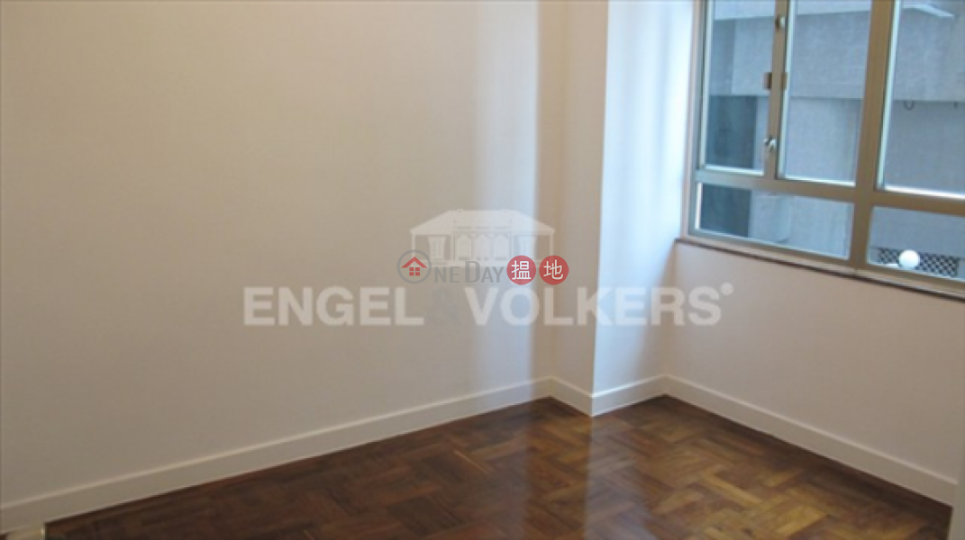 Merry Court Please Select, Residential | Sales Listings, HK$ 20M