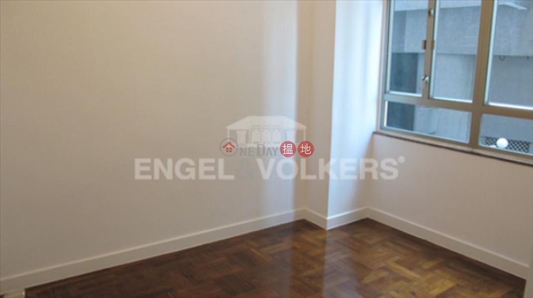 美麗閣|請選擇-住宅|出售樓盤-HK$ 2,000萬