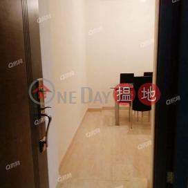 Wah Tang Building | 3 bedroom Mid Floor Flat for Rent|Wah Tang Building(Wah Tang Building)Rental Listings (XGGD763000194)_0
