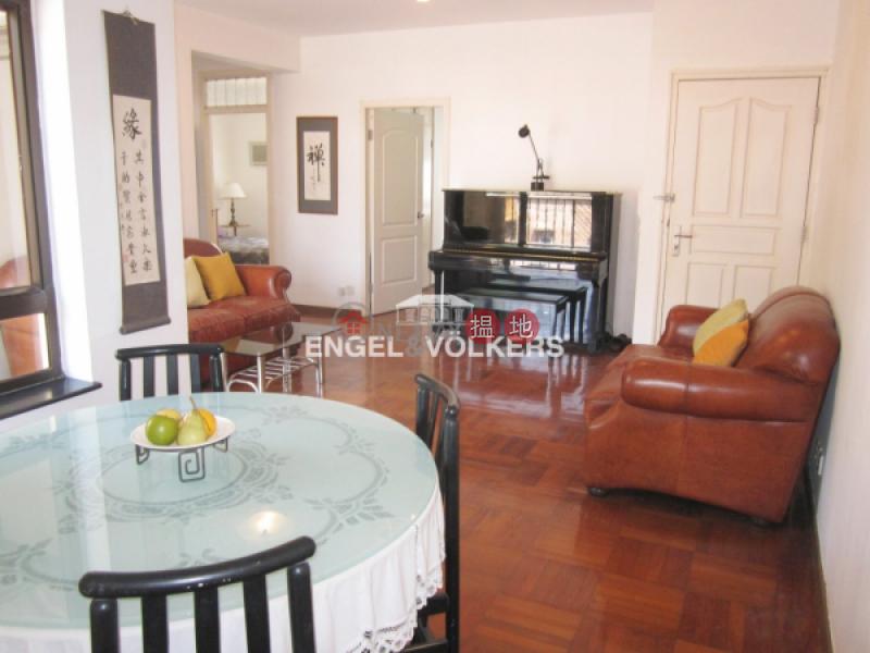 箕璉閣130-132號-請選擇-住宅-出售樓盤-HK$ 2,250萬