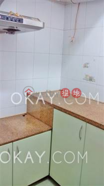 Property Search Hong Kong | OneDay | Residential | Sales Listings, Popular 4 bedroom with terrace | For Sale