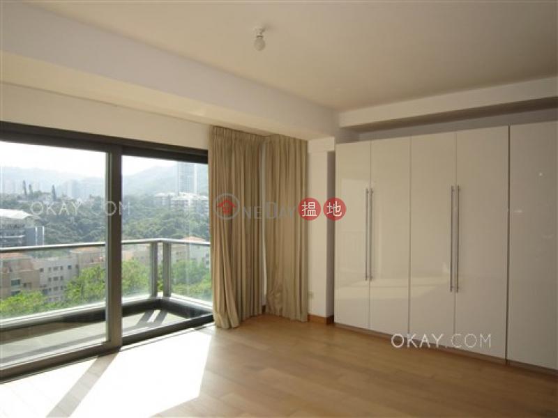 Efficient 3 bedroom with sea views & balcony | For Sale 18 Bayside Drive | Lantau Island, Hong Kong Sales | HK$ 50M